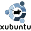 Buy Xubuntu on CD