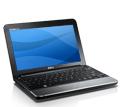 Ubuntu Installed Dell Inspiron 10v